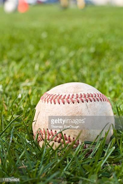 Baseball-Serie