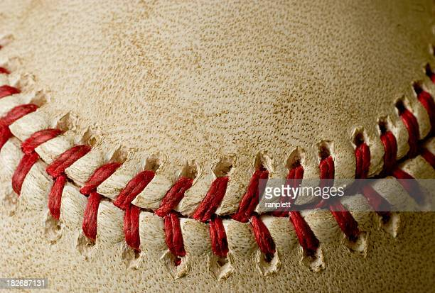 baseball smile - home run stock photos and pictures