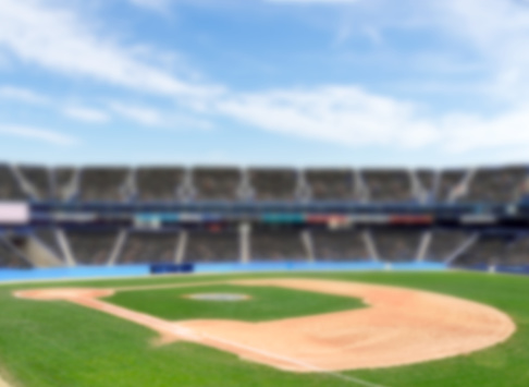 Baseball stadium 907127038
