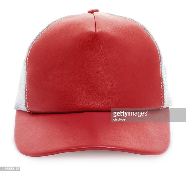 baseball/trucker cap - rap stock pictures, royalty-free photos & images