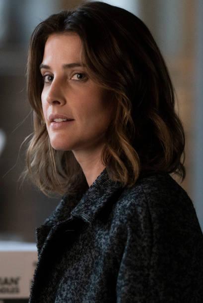 "CA: ABC's ""Stumptown"" - Season One"