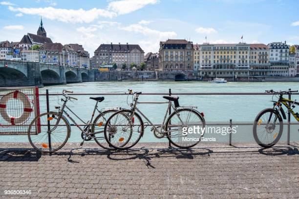 basel - basel switzerland stock pictures, royalty-free photos & images