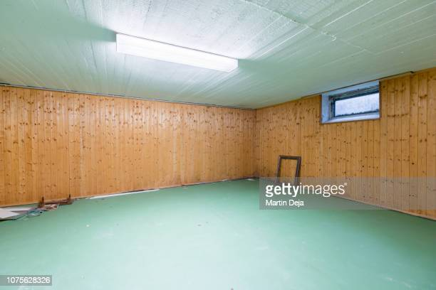 basement hdr - basement stock pictures, royalty-free photos & images