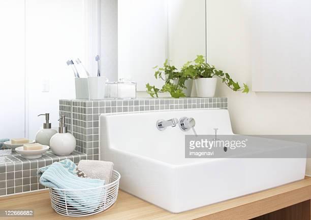 Bashroom
