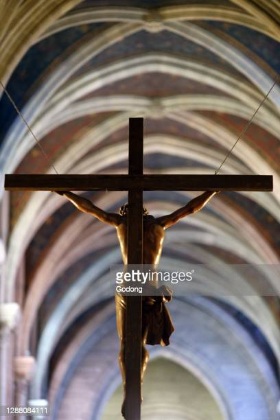 844 Spiritualité Photos And Premium High Res Pictures Getty Images