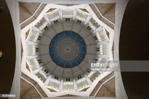 basilica sacré coeur - art nouveau fotografías e imágenes de stock