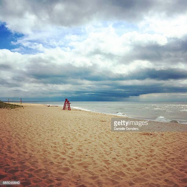 Head Lifeguard Stock Photos and Pictures | Getty Images