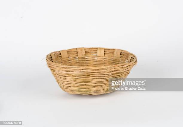 basket - basket stock pictures, royalty-free photos & images
