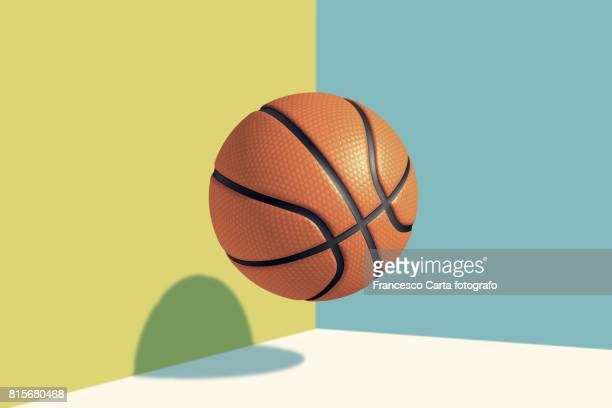 basket - sports ball stock pictures, royalty-free photos & images