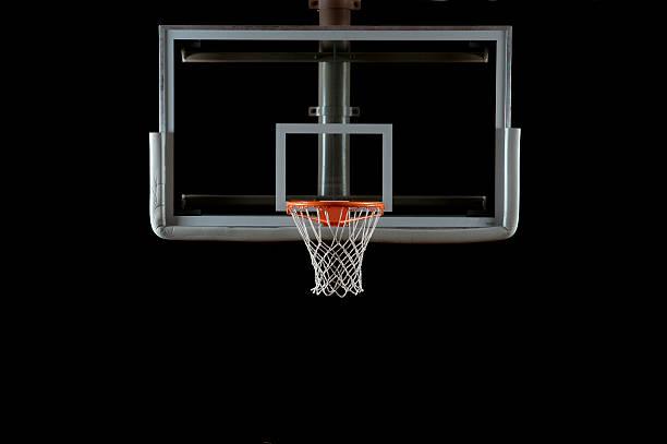 kids basketball hoop