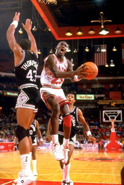 basketball-chicago-bulls-michael-jordan-