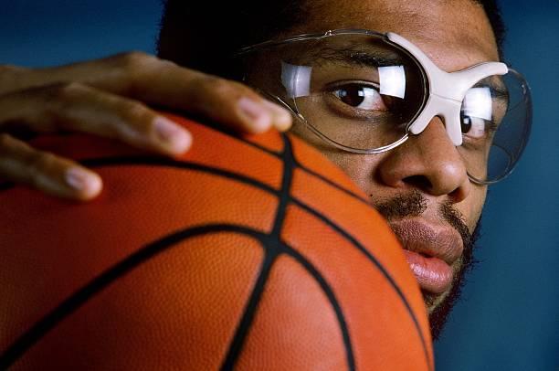 UNS: Game Changers - Kareem Abdul Jabbar