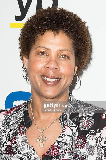 Cheryl Miller Stock Photos and Pictures | Getty Images Cheryl Miller