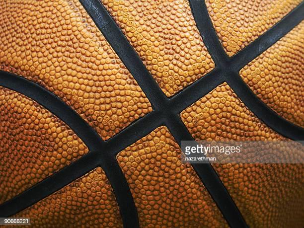 basketball-detail