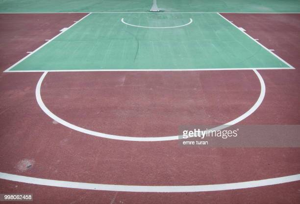 basketball field(DSCF9988-3.jpg)