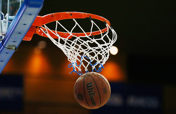 b0d2a5c5e Basketball - A Global Game - Part Two