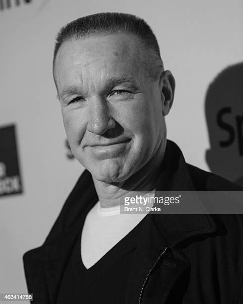 Nuggets Hall Of Famers: Chris Mullin Stock Photos And Pictures