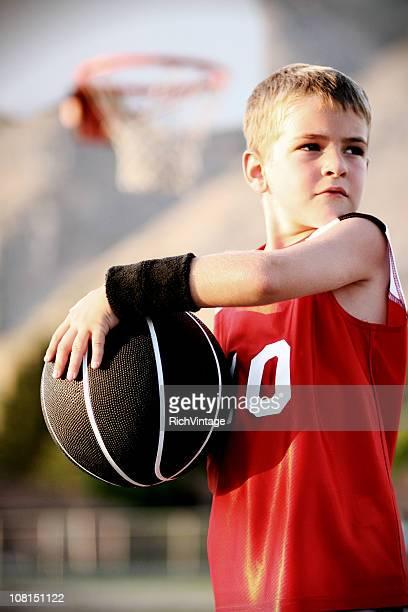 Basketball-Helden