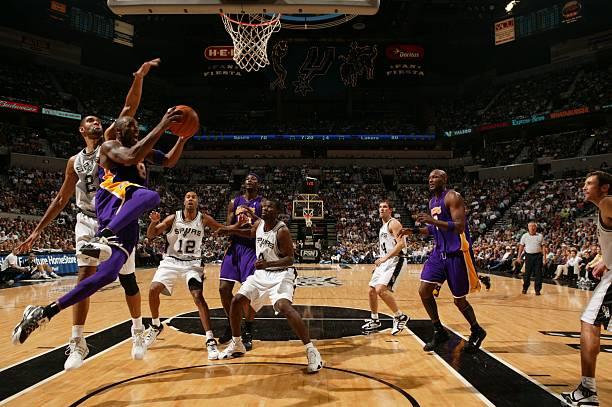 6b270dc91 Los Angeles Lakers Kobe Bryant... Pictures