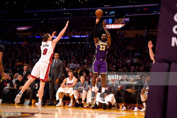 basketball los angeles lakers lebron james