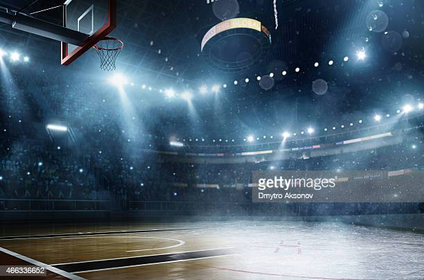 basketball meets ice hockey - scoreboard stock pictures, royalty-free photos & images