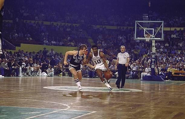 basketball-nba-playoffs-boston-celtics-j