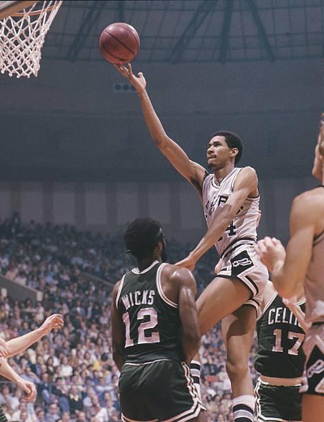 basketball-nba-playoffs-san-antonio-spur
