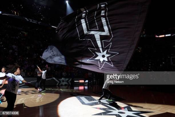 Houston Rockets Logo Stock Photos And Pictures Getty Images