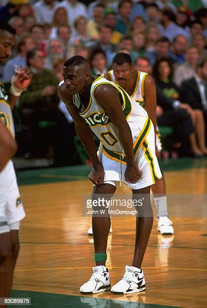 shawn kemp vs ray allen This pin was discovered by amelia eichmann discover (and save) your own pins on pinterest.
