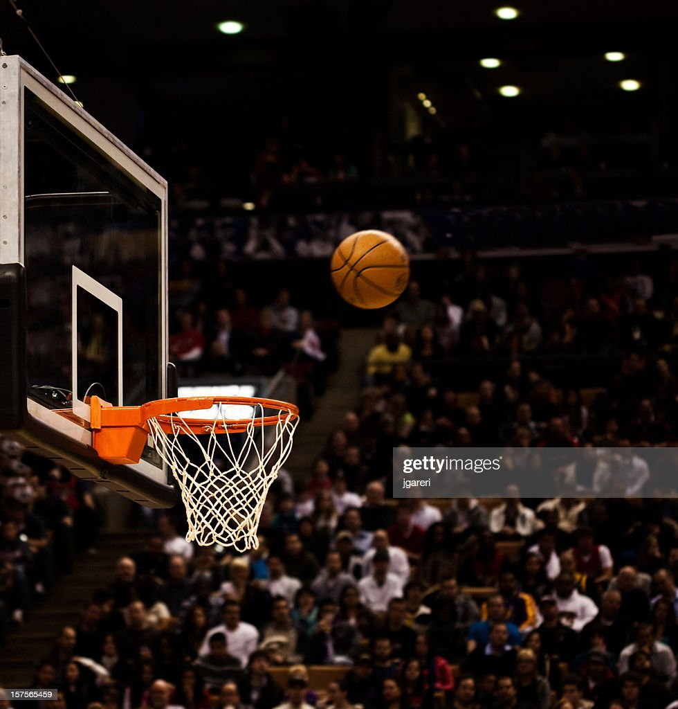 exposition on basketball Nba 2k19 takes strides in many facets of the gameplay with the end result being an experience that harps on user skill and playing disciplined basketball mycareer also benefits in a few major.