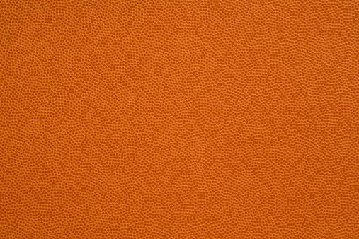 Basketball Pattern Background 172776030