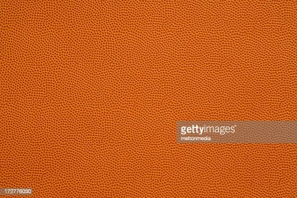 Basketball Pattern Background