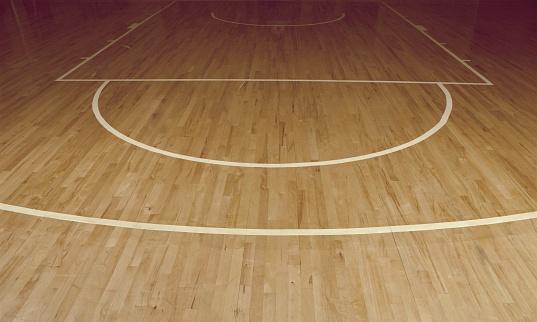 Basketball. 1028722888