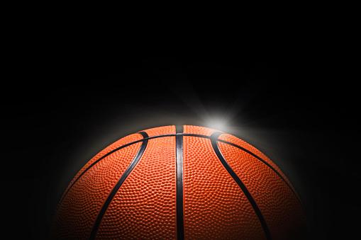Basketball 1138444623