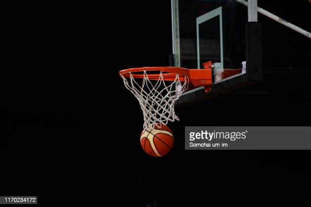 basketball - basketball competition stock pictures, royalty-free photos & images