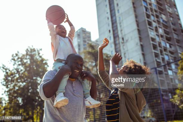 basketball - basketball sport stock pictures, royalty-free photos & images