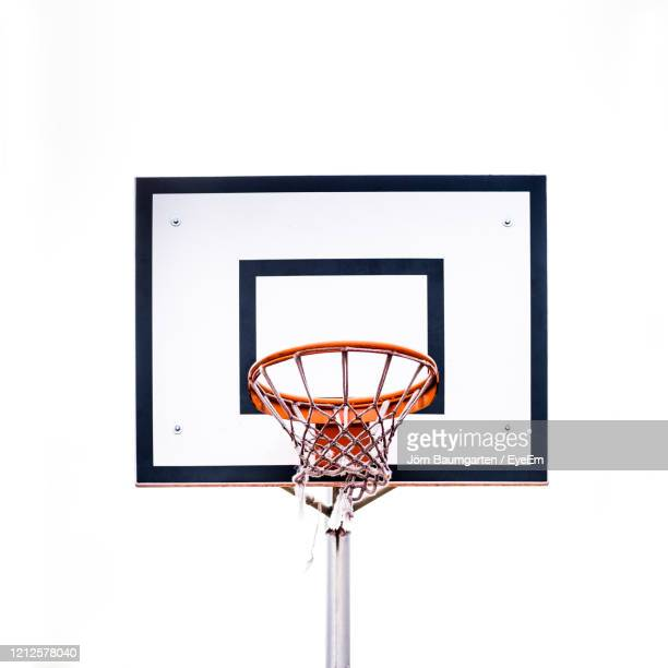 basketball - basketball hoop stock pictures, royalty-free photos & images