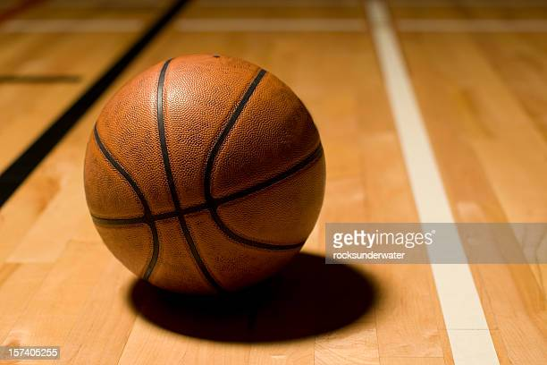 basketball - march madness basketball stock photos and pictures