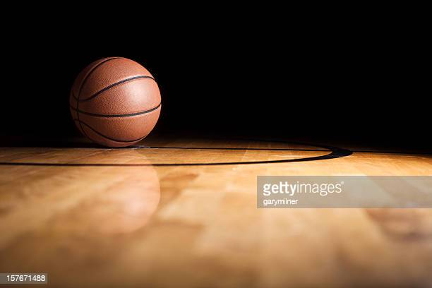 basketball - sports court stock pictures, royalty-free photos & images