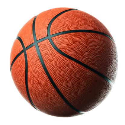 Basketball 170096587