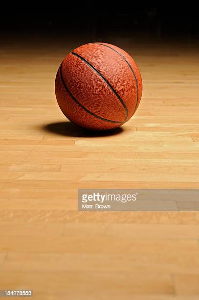 World S Best Basketball Court Backgrounds Stock Pictures Photos And Images Getty Images