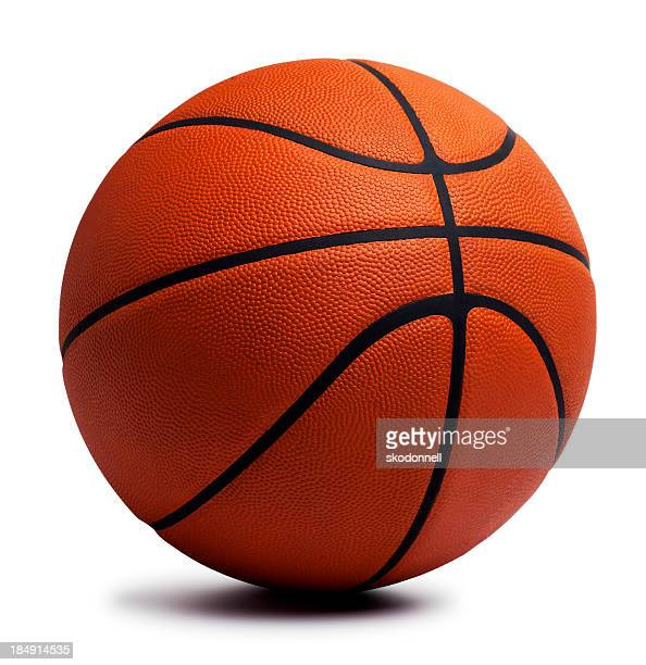 basketball - basketball stock-fotos und bilder