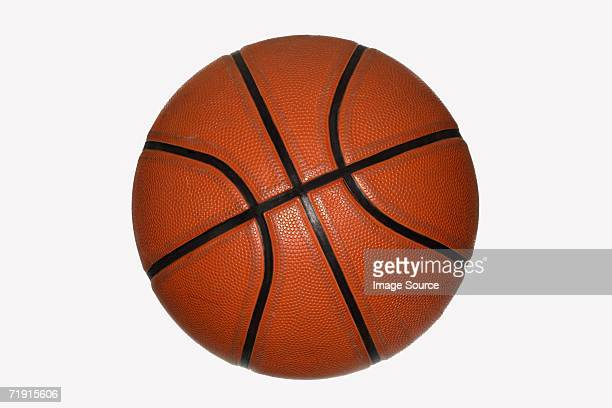 basketball - basketball ball stock pictures, royalty-free photos & images