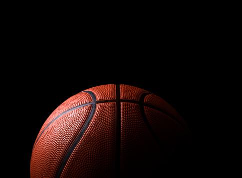 Basketball 932207728