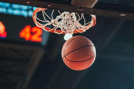 basketball 959080376