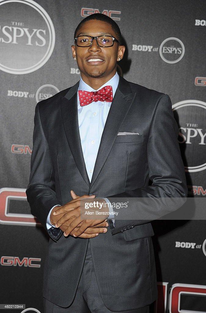 ESPN Presents BODY At ESPYS Pre-Party : News Photo