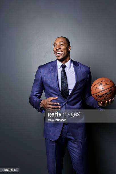 dwight howard stock photos and pictures getty images
