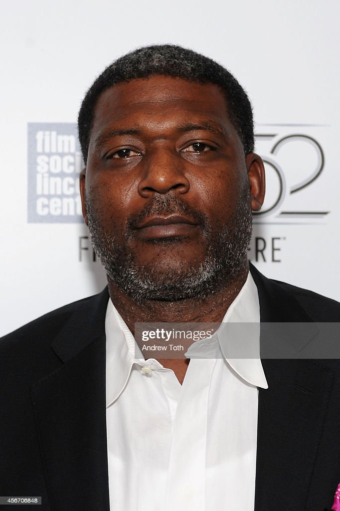 """52nd New York Film Festival - """"Time Out Of Mind"""" Premiere"""