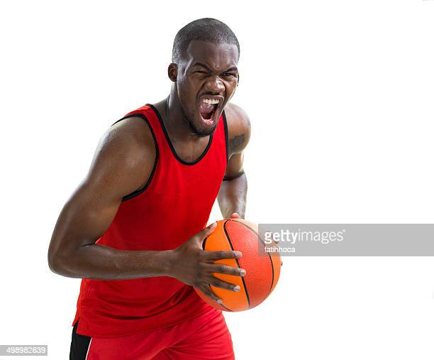 basketball player - basketball player stock pictures, royalty-free photos & images