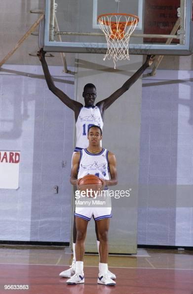 Rhode Island Basketball Nba Player